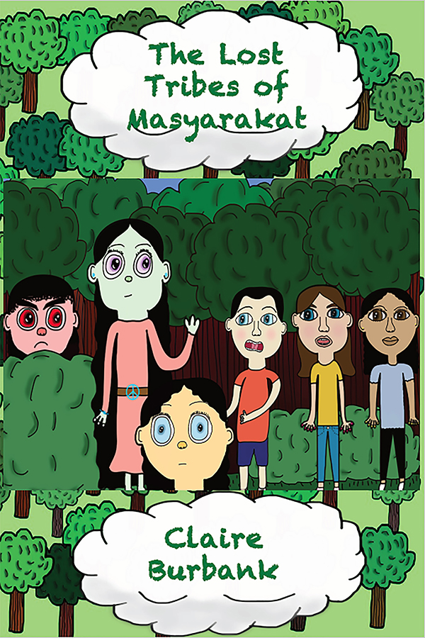 the lost tribes of masyarakat 1800x2700 cover for epub-100