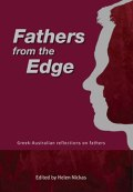 fathers-from-the-edge