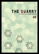 the-quarry-issue-8