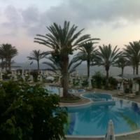 Cyprus Photos!