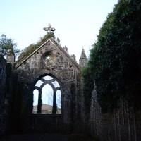 My Birthday Trip to Ireland 2012
