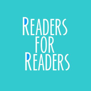 ReadersforReaders