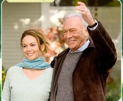 DianeLane_ChristopherPlummer