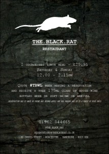 Rat_weekend notice1