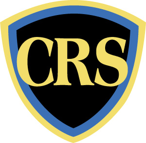 CRS Mark