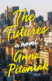 the-futures