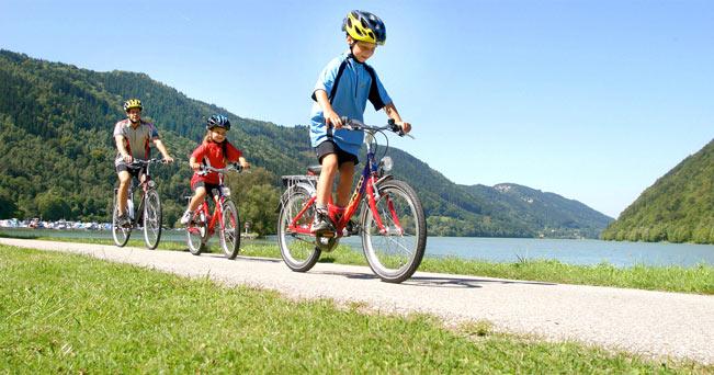 bici-famiglia-hp
