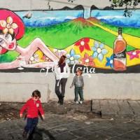 Visitare Catania con i bambini: itinerario tra le colorate vie barocche del centro
