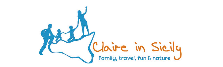 header ClaireinSicily