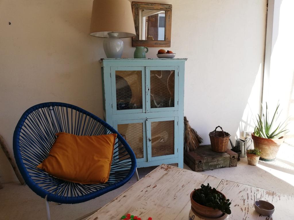 dove-dormire-a-Agrigento-salottoliving