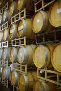Route des vins Etats Unis (8)