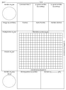 calendrier-des-maths