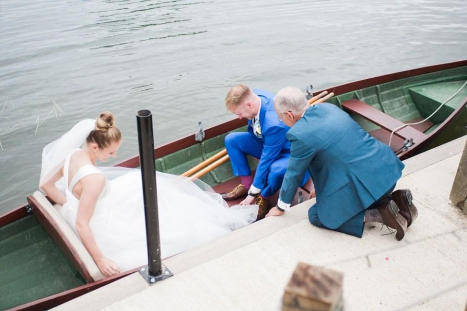 Berkshire Pangbourne Wedding_0042