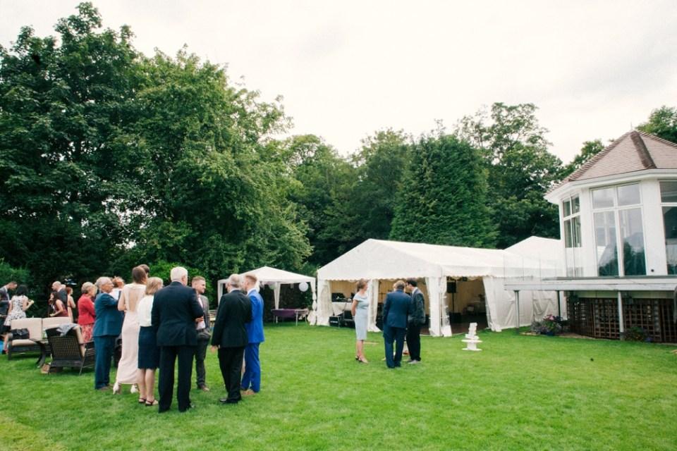 Berkshire Pangbourne Wedding_0048