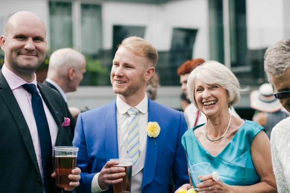 Berkshire Pangbourne Wedding_0053