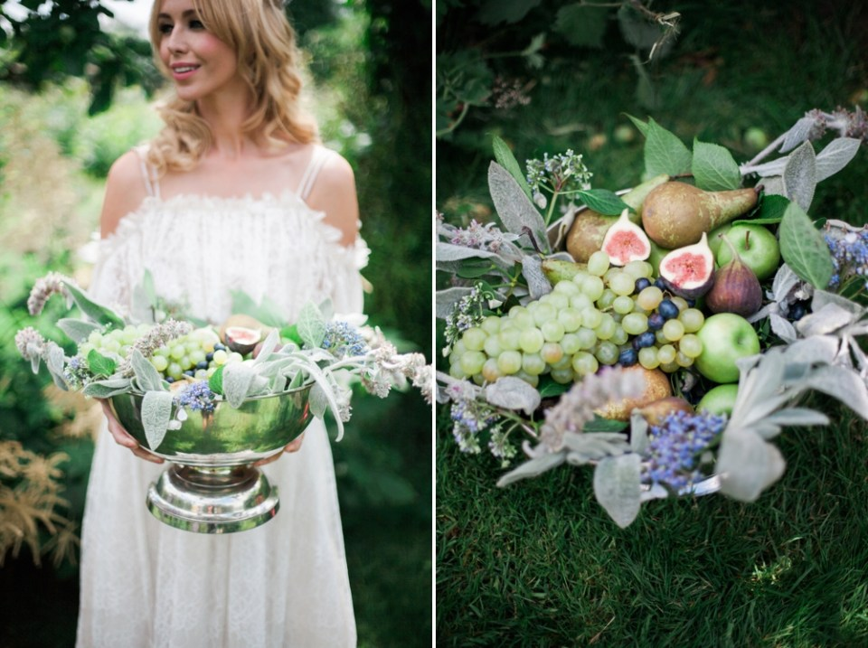 French Vineyard Wedding Provence, South of France Wedding