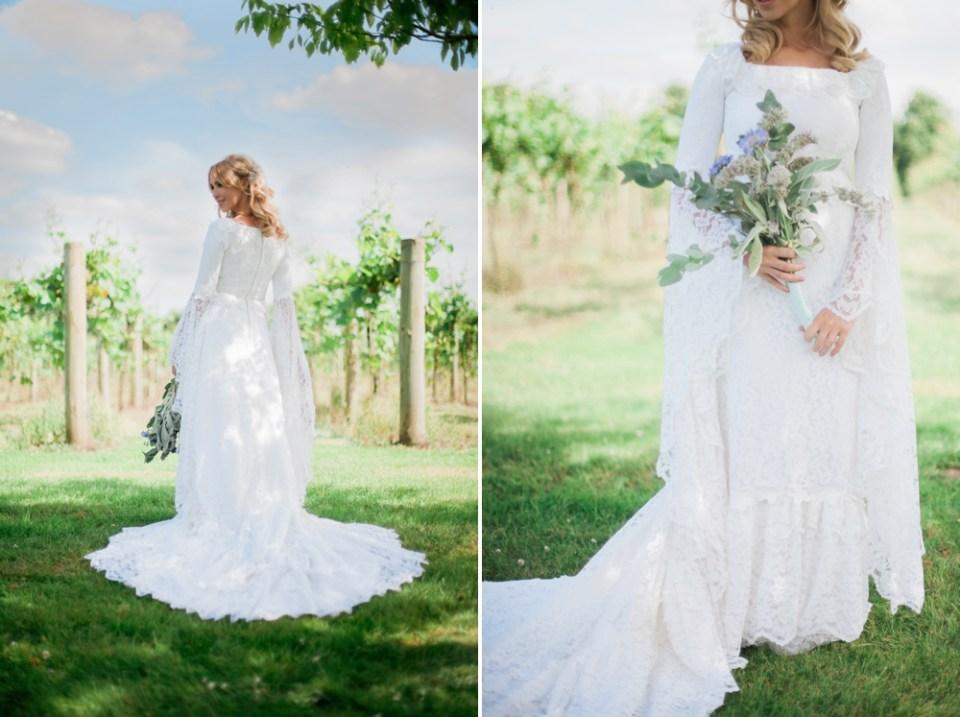 Wedding at Stanlake Wine Estate, Wedding at Stanlake Vineyard