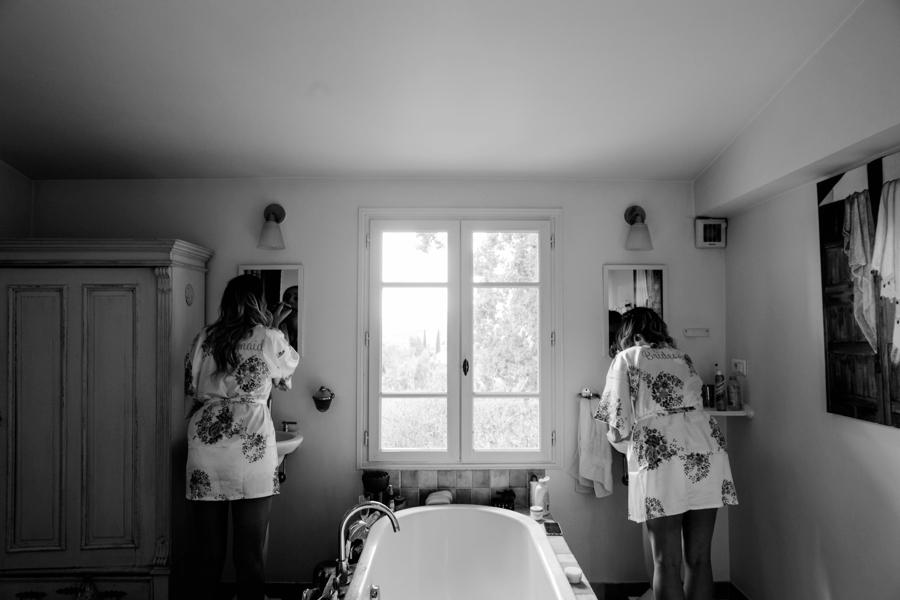 La Bastide St Antoine Wedding photographer, Grasse Wedding photographer, Cannes Wedding photographey, French Riviera Wedding Photographer