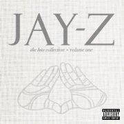 Jay-Z-Illuminati-Album-Cover