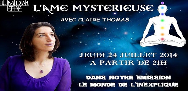 Ame-mysterieuse-visioconference-clairemedium