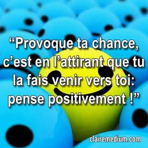 pensee-positive-semaine