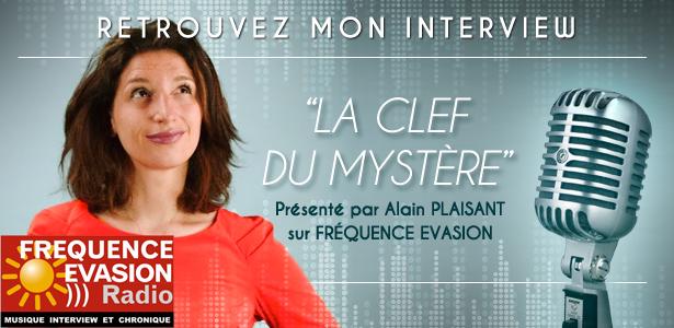 banniere-interview-evasion