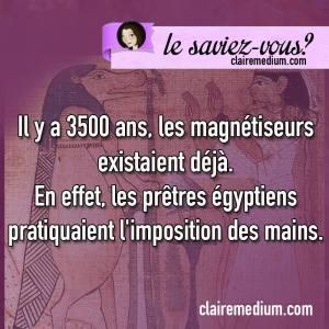 lesaviez-vous-egypte-manétiseur