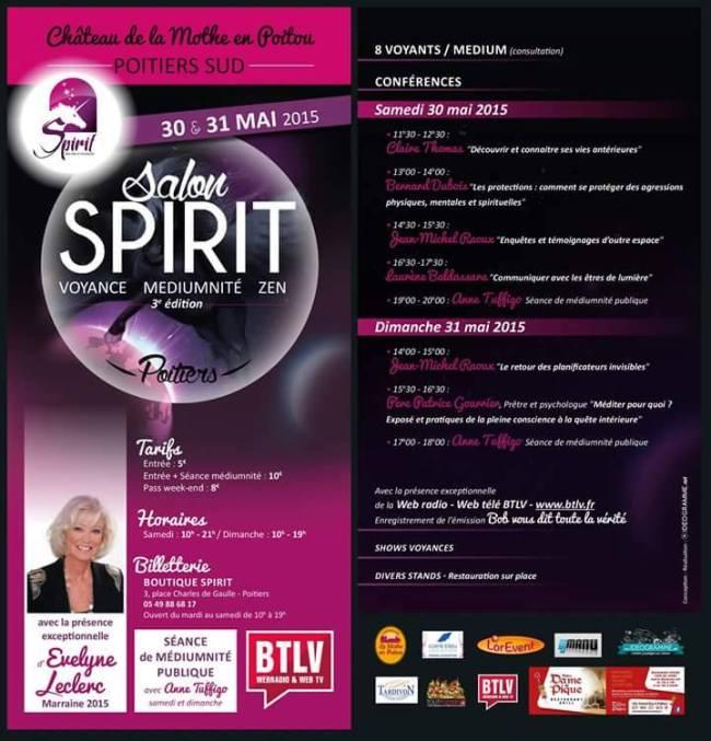 programme-salon-spirit