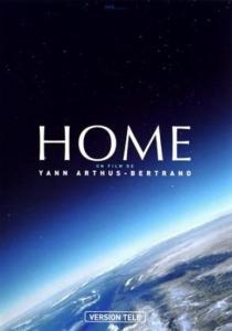 cover-video-home_m