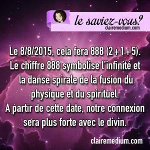 saviez-vous-888-clairemedium-882015