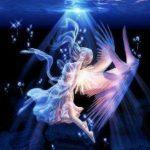 Anges Gardien : Lauviah