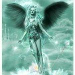 Anges Gardiens : Aiael