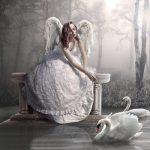 Anges Gardiens : HEKAMIAH