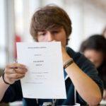 Vos questions : Bac 2014 – Programme Terminale L