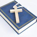 Prière : oraison Saint Charlemagne