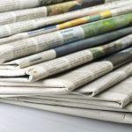 Rêves : rêver de journal