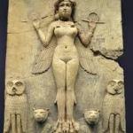 Lilith : première femme ou démon ?