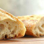 Rêves : rêver de pain