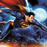 Interprétation des rêves de Pascal : Voler comme Superman