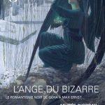 Exposition au musée d'Orsay L'ange du bizarre