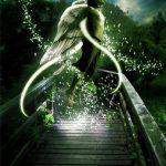 Anges Gardiens : Jeliel