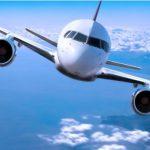 Conseils : Vaincre sa peur de l'avion