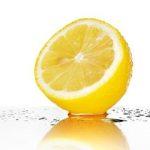 Les Plantes : Le citron