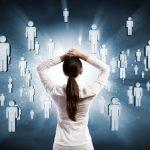 7lever : découvrez les 7 points pour avancer dans sa vie spirituelle