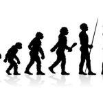 Les véritables origines de l'Humanité – partie 2