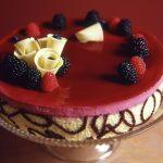 Rêves : rêver de gâteau