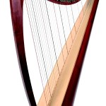 Rêves : rêver de harpe