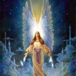 Anges Gardiens : Lecabel
