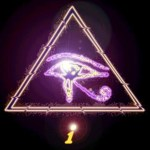 Notre musique est-elle contrôlée par les Illuminati ?
