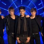 One Direction : les bébé-stars des Illuminati